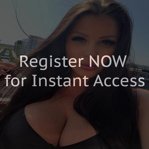 top escorts in Hawthorne, New Jersey