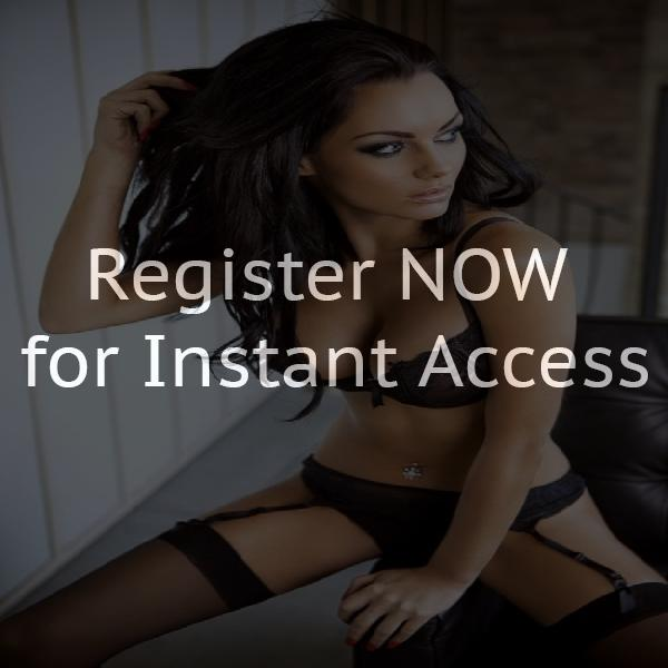 independent female escorts North Granby, Connecticut, 6060